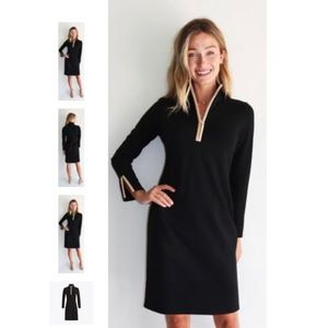 Jude Connally Anna Dress